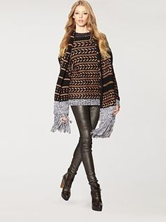 Another great outfit found through hipiti.com!