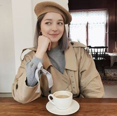 Female Actresses, Hot Actresses, Cristian Grey, Angelina Danilova, European Girls, Cut My Hair, Girly Pictures, Ulzzang Girl, Girl Photography