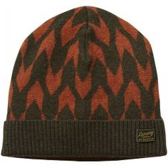 Scotch and Soda Beanie Scotch Soda, Hats For Men, Beanies, Men's Clothing, Clothes, Accessories, Outfits, Clothing, Kleding