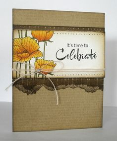#papercraft #card cropped image
