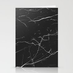 Black Marble, Black Silver, Black And White, Lightning Photography, Fold Envelope, Blank White, Monochrome Photography, Folded Cards, Envelopes