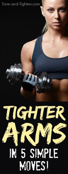 tone-tighten-arms-workout-at-home. tone-and-tighten.com