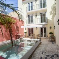 Dear Lisbon - Charming House