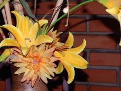 flores : son artificiales, pero lindas | ahorayya2
