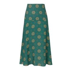Designer Clothes, Shoes & Bags for Women Skirt Outfits, Dress Skirt, Embroidery On Clothes, Types Of Skirts, Mode Hijab, Sewing Clothes, Classy Outfits, African Fashion, Blouse Designs