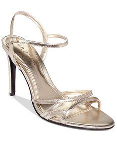 628b924b1c1c For the Bridesmaids Lauren Ralph Lauren Sammy Evening Sandals Ralph Lauren  Boots