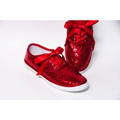 0fc6ff8a05da 21 Best Red sparkly shoes for Claire  ) images