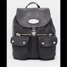 Unif Stem Backpack