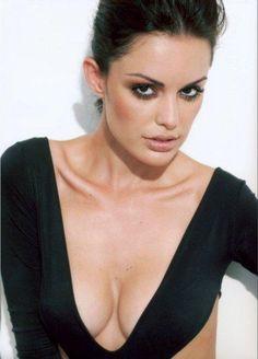Caroline de Souza Correa Nude Photos 97