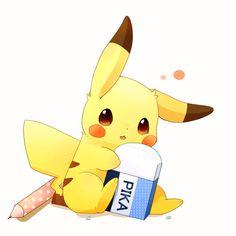 pokemon back to school