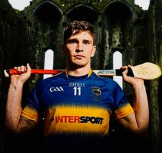 Brendan Maher (Tipperary) Future Career, My Man, Rugby, Cricket, Up, Eye Candy, My Life, Football, Sport