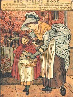 images walter crane artist | Walter Crane Victorian Artist,Art Nouveau illustration,British artists ...