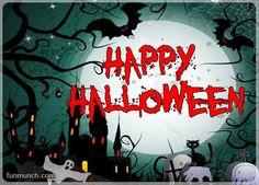 Happy Halloween halloween halloween pictures happy halloween halloween images happy halloween quotes halloween photos