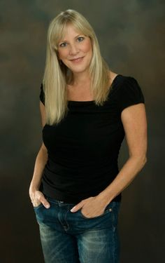 About Roxanne St. Claire: I don't know about you, but when I check out an author's bio, it's usually because I've read a book I liked and wondered about . St Claire, Who Book, Romance Authors, V Neck, People, Reading, Tops, Kindle, Bullet