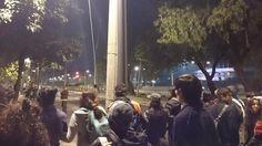 "RT @anaitat2011: #YaMeCANSÉ... ""Reporta @LeZerme: La Facultad de filosofía bloquea insurgentes a la altura del estadio universitario http:/…- http://www.pixable.com/share/5Z5Yd/?tracksrc=SHPNAND3&utm_medium=viral&utm_source=pinterest"
