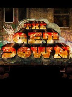 The Get Down saison 1 - http://cpasbien.pl/the-get-down-saison-1/