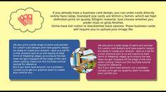 Professional #BusinessCard Design - Chameleon Print Group - Australia  http://chameleonprint.com.au/product-category/business-cards/