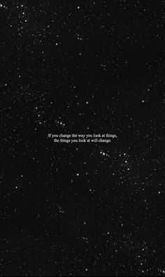 Pinterest@yashicabeck Poem Quotes, Words Quotes, Wise Words, Qoutes, Sayings, Pretty Words, Beautiful Words, Cool Words, Pretty Quotes