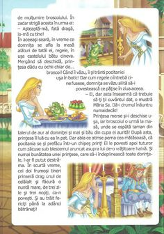 52 de povesti pentru copii.pdf Fairy Tales, Harry Potter, Kids, Short Stories, Young Children, Children, Fairytale, Kid, Adventure