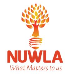 Information For Maximum User Experience On Nuwla.com