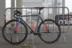 Guest Gallery: The 2013 Red Hook Crit Barcelona by Hollis Duncan