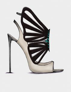 ● The Black & Blue - Collection ladieshighheelsho... Women's Shoes - amzn.to/2j5cIw2 Women´s Clothing Shoes: http://amzn.to/2jSwhY9