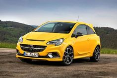 The evocative GSi nameplate will soon be back in the South African market. Opel will introduce a new, sporty Corsa GSi to its local lineup in May, with an asking price o[…] Sport Seats, Car Seats, Car Salesman, Salesman Humor, Sales People, Car Magazine, Top Cars, New And Used Cars, Automotive Design