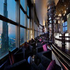 teen night club dubai | events dj shadow dubai city information nightclub crown plaza dubai