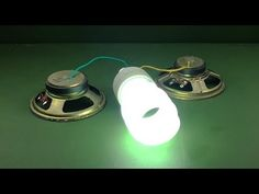 Wow Free Energy Power Electric Science for generator At home New 2019 Diy Generator, Diy Beauty Treatments, Future Gadgets, Electronics Basics, Perpetual Motion, Solar Power Panels, Energy Projects, Circuit Projects, Science Projects