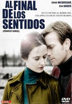 Ver película Al final de los sentidos online latino 2011 gratis VK completa HD…