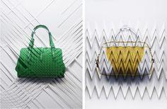 Graphic Design From Around the World: French Design – Design School
