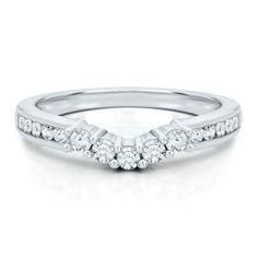 1000 38ct tw diamond anniversary ring diamond wedding bands wedding bands