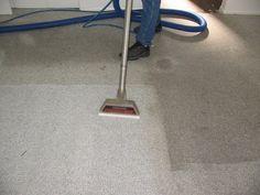 8 Prepared Tricks: Deep Carpet Cleaning carpet cleaning business names.Carpet Cleaning Company Cas carpet cleaning business names.