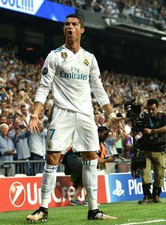 2ae4455e84c Ronaldo Photos, Portugal National Football Team, Cristiano Ronaldo 7, Real  Madrid, Neymar