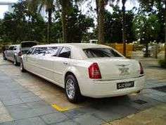 Singapore Limousine Service offers a comprehensive transport service for conducting transfers, special events and private tours in Singapore. #Airport_Transfer_Singapore #Limousine_Singapore