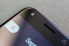 Google quietly bought a UK startup that uses vibrations to turn your screen into a speaker