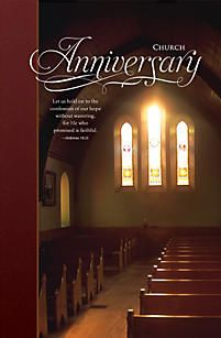 11 Best 125 Anniversary ideas images | Anniversary, Church ...