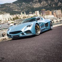 #motorsquare #dream4you #oftheday : #Mazzanti #Evantra  what do you think about it? #car #cars #carporn #auto #cargram #exotic #wheels #speed #road #dream #ferrari #ford #honda #mini #nissan #lamborghini #porsche #astonmartin #audi #bmw #mercedes #bentley #jaguar #lexus #toyota