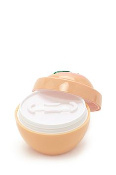Exfoliate lips petroleum jelly lips and soft lips a peach body peeling gel by urban doll kiss meant to gently exfoliate skin ccuart Image collections