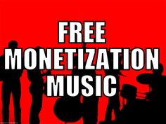 Smiling Cynic - It's a jazz thing -  Free Creative Commons Music - Free Music for Monetization