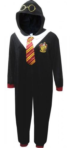 5a3436747 451 Best Adult Footie Pajamas images in 2019 | Best pajamas, Union ...