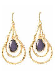 Royal Emma Earrings