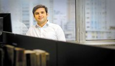 GESTÃO  ESTRATÉGICA  DA  PRODUÇÃO  E  MARKETING: Novas ferramentas permitem que empresa seja enxuta...