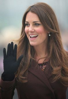 What Would Kate Do (@WWKD_Official) | Twitter