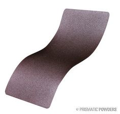 PP - Brown Texture UTB-5726 (1-500lbs) - MIT Powder Coatings Online Store