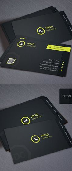 Agriculture company business card template agriculture business inspiration 26 designers business card psd templates reheart Choice Image