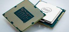 Процессоры Intel Skylake: что купить? http://root-nation.com/10/10/2015/processory-intel-skylake-chto-kupit/