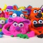 As Seen On TV Puppet Monsters {Review & Giveaway}! + Puppet Monsterst Promo Code--Win!!--Minnesota Moms Must Have