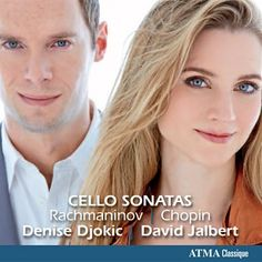 Cello Sonatas – Denise Djokic, David Jalbert - David Jalbert Music Games, David, Walmart, Summer, Products, Summer Time, Summer Recipes, Muziek
