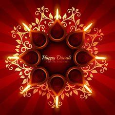 essay on diwali festival for kids